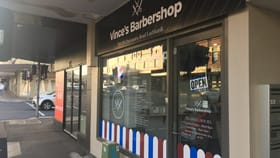 Other commercial property for lease at 1/283-285 Parramatta Road Leichhardt NSW 2040