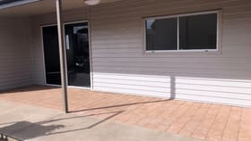 Offices commercial property for lease at Office @/72 Duchess Road Mount Isa QLD 4825