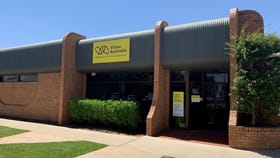 Medical / Consulting commercial property for lease at 123 Langtree Avenue Mildura VIC 3500