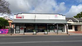 Shop & Retail commercial property for sale at 376 Unley Road Unley Park SA 5061