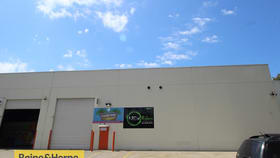 Industrial / Warehouse commercial property for lease at Warehouse B/2 Reliance Dr Tuggerah NSW 2259
