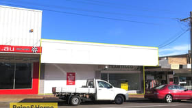 Medical / Consulting commercial property for lease at Ground level/231 Main Rd Toukley NSW 2263