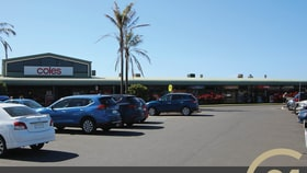 Shop & Retail commercial property for lease at 1 Pridham Boulevard, Shop 18 B Aldinga Beach SA 5173