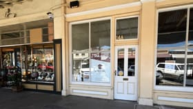 Retail commercial property for lease at 14A CAMP STREET Beechworth VIC 3747