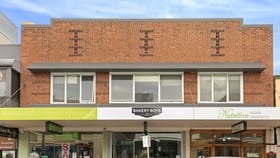 Hotel / Leisure commercial property for lease at 1/69 Crown Street Wollongong NSW 2500