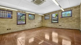 Showrooms / Bulky Goods commercial property for lease at Suite 1/3/33 North Head Scenic Drive Manly NSW 2095