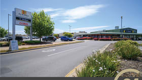Shop & Retail commercial property for lease at 1 1 Pridham Boulevard, Shop 46 Aldinga Beach SA 5173