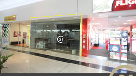 Shop & Retail commercial property for lease at 1 Pridham Boulevard , Shop 38 Aldinga Beach SA 5173