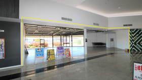 Shop & Retail commercial property for lease at 1 Pridham Boulevard, Shop 46 Aldinga Beach SA 5173