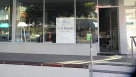 Hotel, Motel, Pub & Leisure commercial property for lease at Shop 2/15 Church Street Terrigal NSW 2260