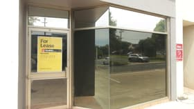 Shop & Retail commercial property for lease at 71 Main Street Bairnsdale VIC 3875