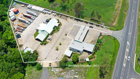 Shop & Retail commercial property for sale at 1678 Shute Harbour  Road Cannon Valley QLD 4800
