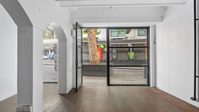 Shop & Retail commercial property for sale at Shop 1/1A Roslyn Street Potts Point NSW 2011