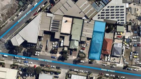 Factory, Warehouse & Industrial commercial property for lease at 18 Perry Street Matraville NSW 2036