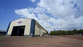 Development / Land commercial property for lease at 43 Spencely Road Humpty Doo NT 0836