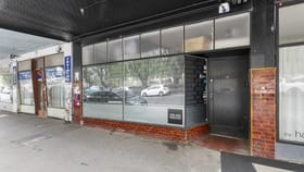 Shop & Retail commercial property for lease at 36 Hall Street Newport VIC 3015