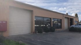 Showrooms / Bulky Goods commercial property for lease at 2/4 Governor Street Goolwa SA 5214