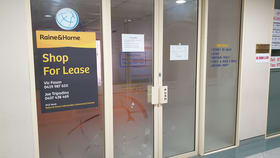 Offices commercial property for lease at Suites 19/193 RAILWAY PARADE Cabramatta NSW 2166