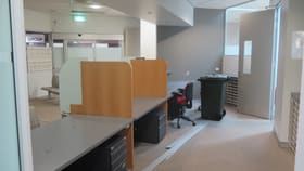 Medical / Consulting commercial property for lease at 12c/237 Mann Street Gosford NSW 2250