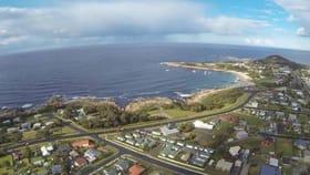 Hotel, Motel, Pub & Leisure commercial property for lease at 30 Tasman Hwy Bicheno TAS 7215