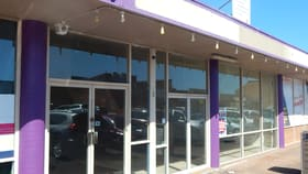 Retail commercial property for lease at 6/26 Sturgeon Street Raymond Terrace NSW 2324