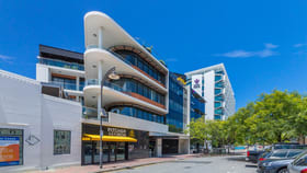 Medical / Consulting commercial property for lease at 9/23 Railway Road Subiaco WA 6008