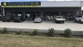 Showrooms / Bulky Goods commercial property for lease at 354 South Street Hilton WA 6163
