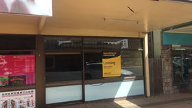 Offices commercial property for lease at 12/119 Cunningham Street Dalby QLD 4405