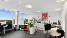 Medical / Consulting commercial property for lease at 28/240 Plenty Road Bundoora VIC 3083