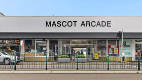 Showrooms / Bulky Goods commercial property for lease at 3 or 5/1205-1207 Botany Road Mascot NSW 2020