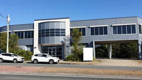 Medical / Consulting commercial property for lease at 179 Ashmore Road Bundall QLD 4217