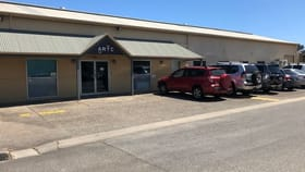 Medical / Consulting commercial property for lease at 71 Bacon Street Hindmarsh SA 5007
