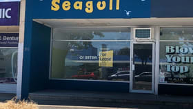 Medical / Consulting commercial property for lease at Shop 3, 97 Beach Road Christies Beach SA 5165