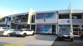 Retail commercial property for lease at 8/19 Reliance Dr Tuggerah NSW 2259