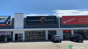 Showrooms / Bulky Goods commercial property for lease at 1468 Albany  Highway Cannington WA 6107