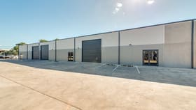Factory, Warehouse & Industrial commercial property for lease at 4/135 Finlay Road Goulburn NSW 2580