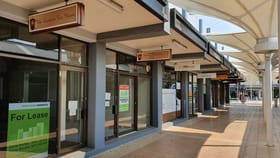 Medical / Consulting commercial property for lease at Shop 7, 144 River Street Ballina NSW 2478