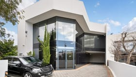 Offices commercial property for lease at 191A Carr Place Leederville WA 6007