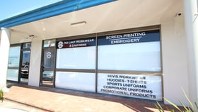 Shop & Retail commercial property for lease at 6/8 Edward Street Somerville VIC 3912