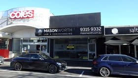 Retail commercial property for lease at 55 Pier Street Altona VIC 3018