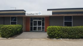 Offices commercial property for lease at 8/1 Pioneer Avenue Tuggerah NSW 2259