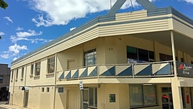 Shop & Retail commercial property for lease at 1B/45-53 Kinghorne Street Nowra NSW 2541