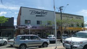 Rural / Farming commercial property for lease at 2/105 River Street Ballina NSW 2478
