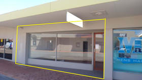 Shop & Retail commercial property for lease at 11 Durlacher Street Geraldton WA 6530