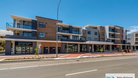 Shop & Retail commercial property for lease at 3/31 Clinton Street Goulburn NSW 2580