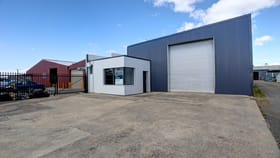 Other commercial property for lease at 13 Herbert Street Invermay TAS 7248