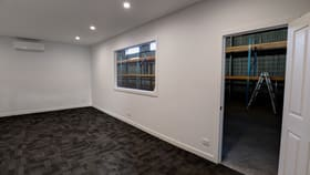 Showrooms / Bulky Goods commercial property for lease at 13 Herbert Street Invermay TAS 7248