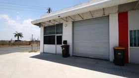 Showrooms / Bulky Goods commercial property for lease at Suite 1/26 KNIGHT STREET Park Avenue QLD 4701