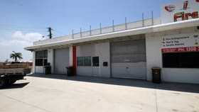 Showrooms / Bulky Goods commercial property for lease at 2/26 KNIGHT STREET Park Avenue QLD 4701
