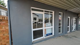 Offices commercial property for lease at Shop 1/10-12 Princess Street, Macksville Coffs Harbour NSW 2450